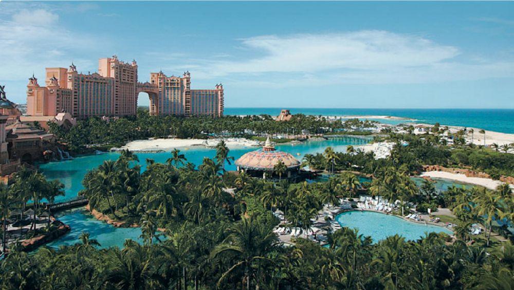 Bahami Turisti9