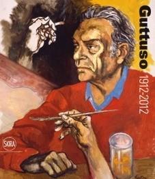 Mostre d'Arte - Pagina 2 149442_guttuso1_ralf