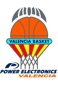 POST OFICIAL EUROLIGA : P.E. Valencia VS Real Madrid Power-electronics-valencia-bc-triumph-2009-2010-513