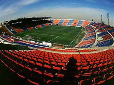 Levante - FCBarcelona -1358