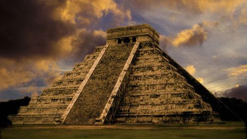 cum profita mexicanii de pe urma profetiilor mayasilor Maya_apocalipsa