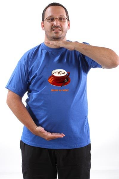 najromanticnija soljica za kafu...caj - Page 2 5170