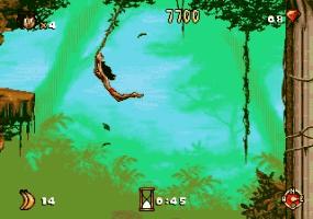 Jungle Book (Genesis) Disney%27s%20Jungle%20Book-3