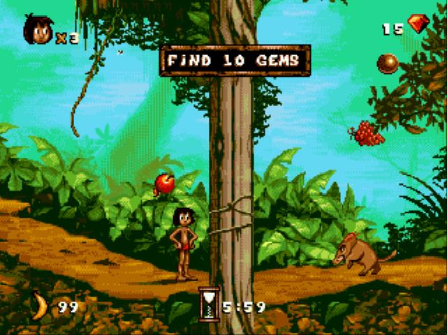 Ces jeux PC qui ont marqués votre enfance... GENESIS--Disneys%20Jungle%20Book_Sep25%208_22_43