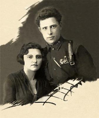 Владимир Самсонов 8