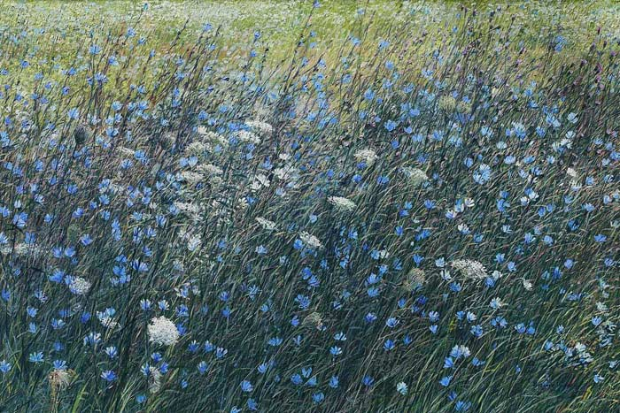 Pejzaži u slikarstvu... - Page 3 Lament_for_a_distant_rain