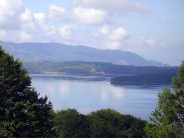 Jezera Imgp0718