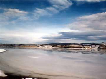 Jezera Scan0003