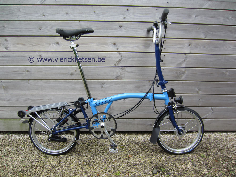Brompton Limited & Special Editions : une petite synthèse H6R-UBILEE_big