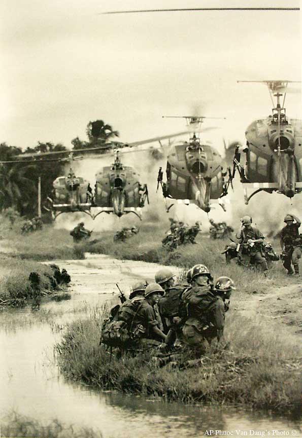 hélicoptères  VNwar_photo80