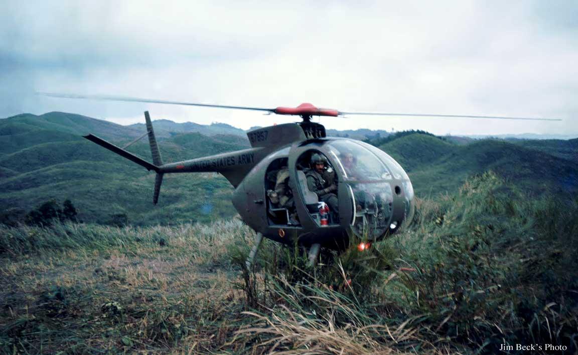 hélicoptères  VNwar_photo83
