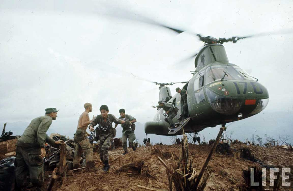 hélicoptères  VNwar_photo96
