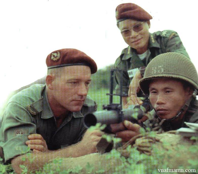 soldats sud-vietnamiens ARVN_portrait10