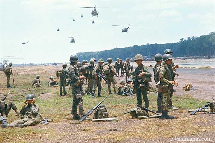 soldats sud-vietnamiens ARVN_portrait11
