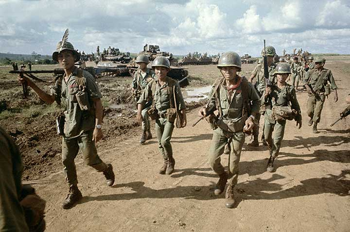soldats sud-vietnamiens ARVN_portrait12