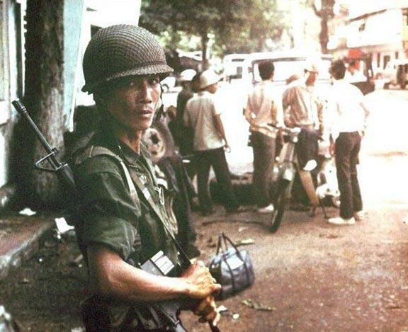 soldats sud-vietnamiens ARVN_portrait13