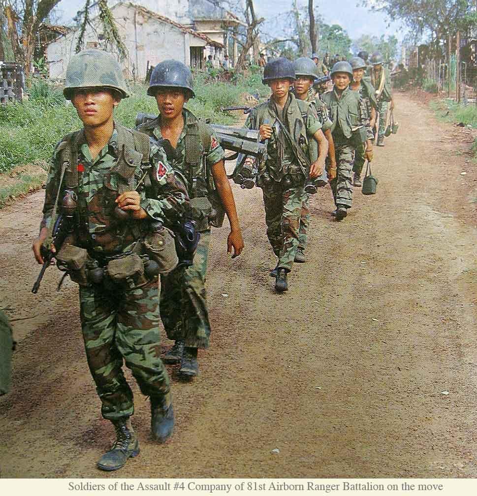 soldats sud-vietnamiens ARVN_portrait15