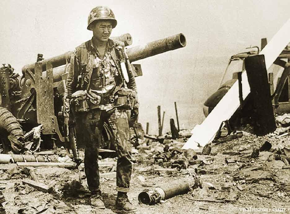 soldats sud-vietnamiens ARVN_portrait16