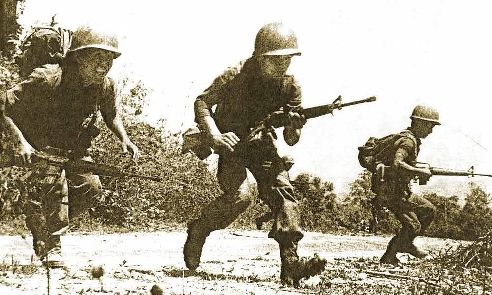 soldats sud-vietnamiens ARVN_portrait17