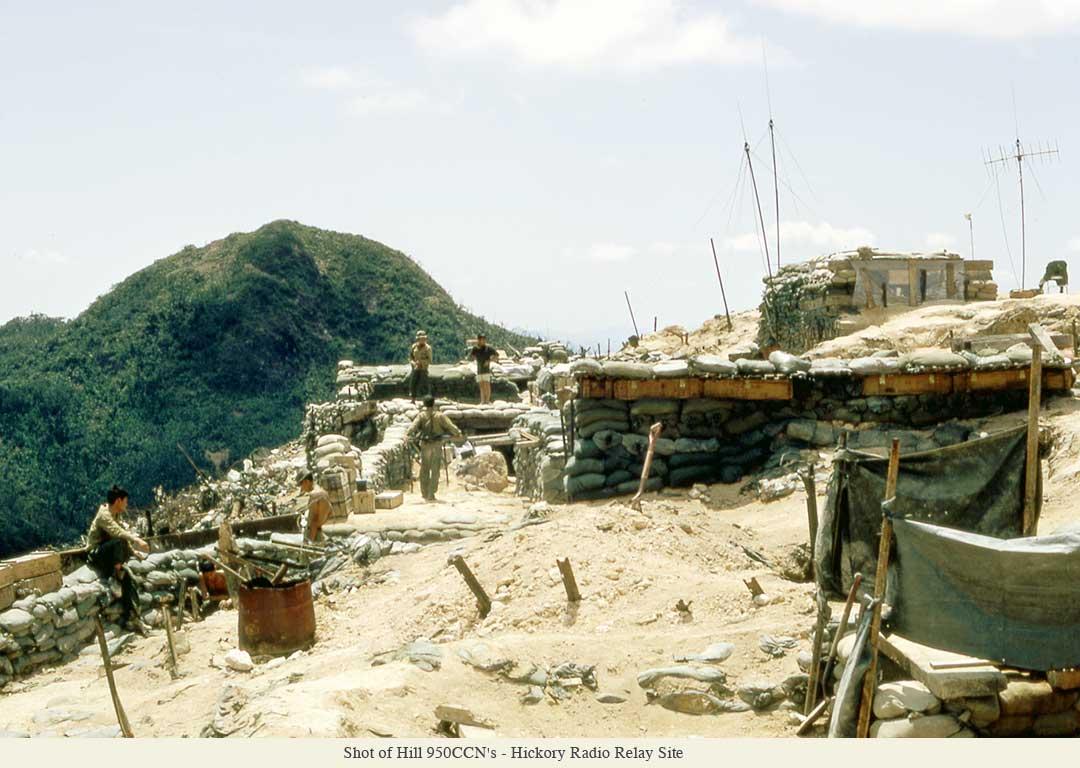 scènes de combats VNwar_photo10