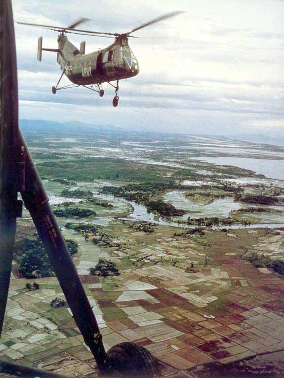 hélicoptères  VNwar_photo12