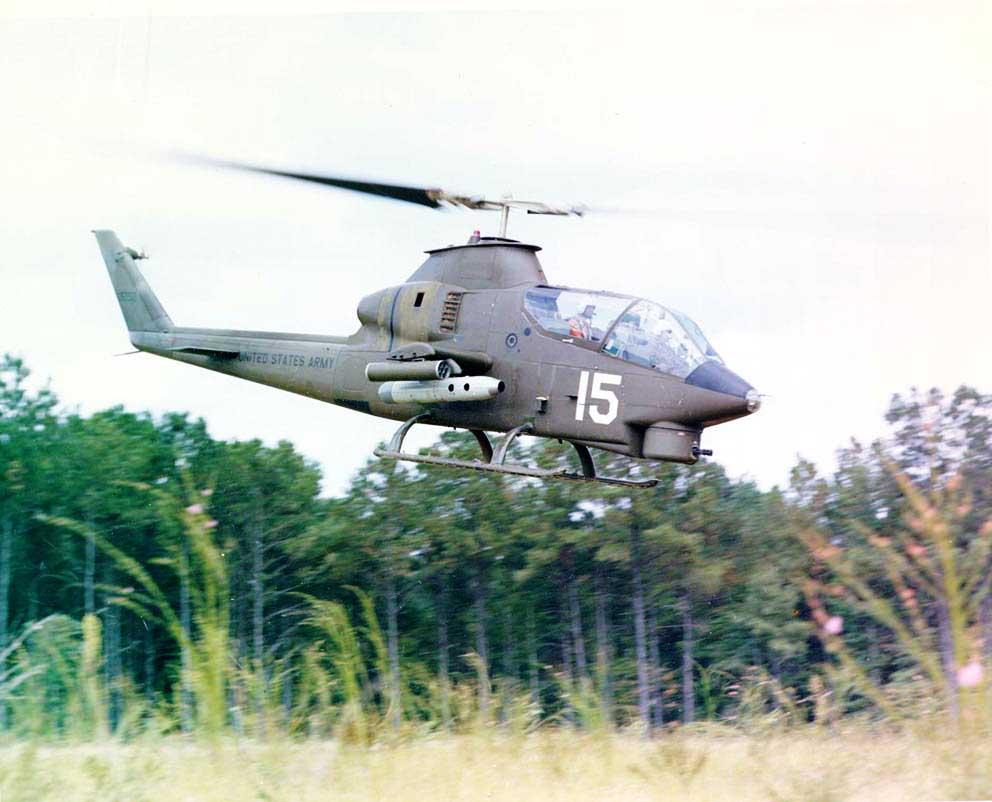 hélicoptères  VNwar_photo14