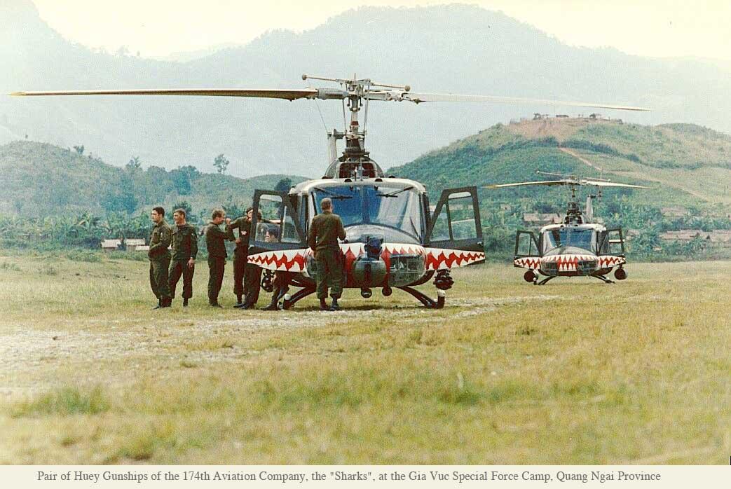 hélicoptères  VNwar_photo2