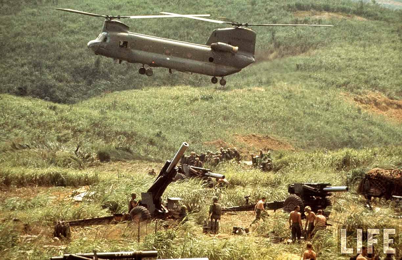 hélicoptères  VNwar_photo40