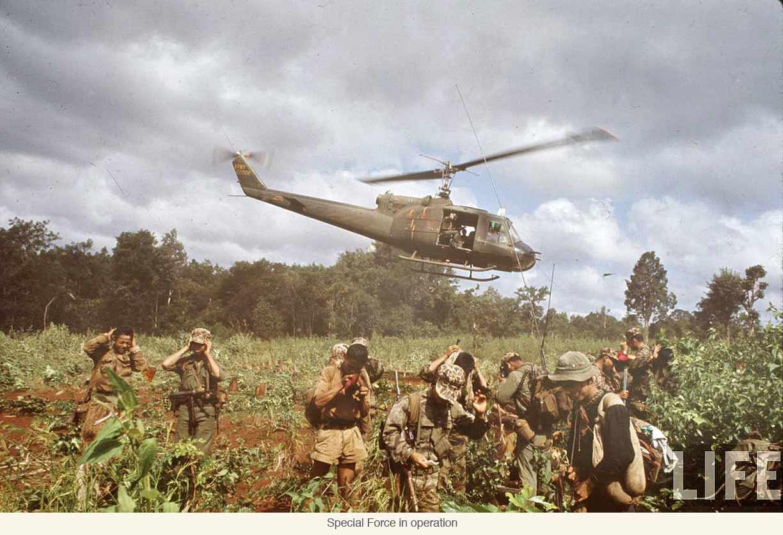hélicoptères  VNwar_photo49