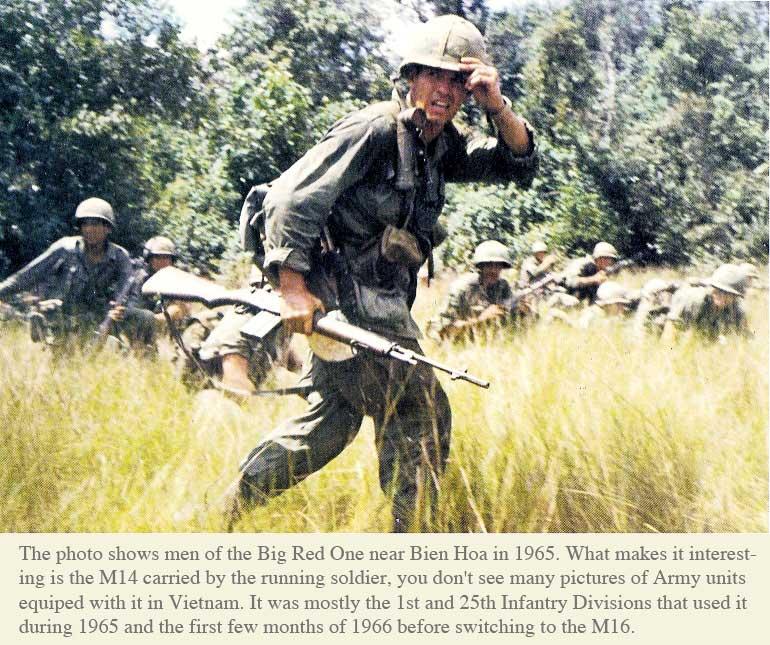 scènes de combats VNwar_photo5