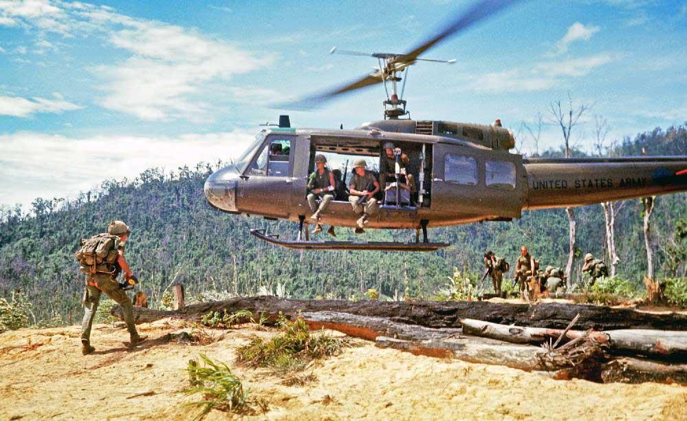 hélicoptères  VNwar_photo7