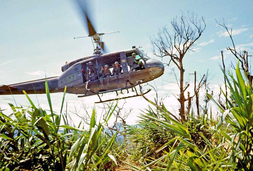 hélicoptères  VNwar_photo9