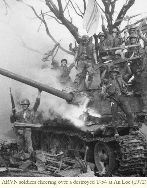 soldats sud-vietnamiens T54_vietcong3