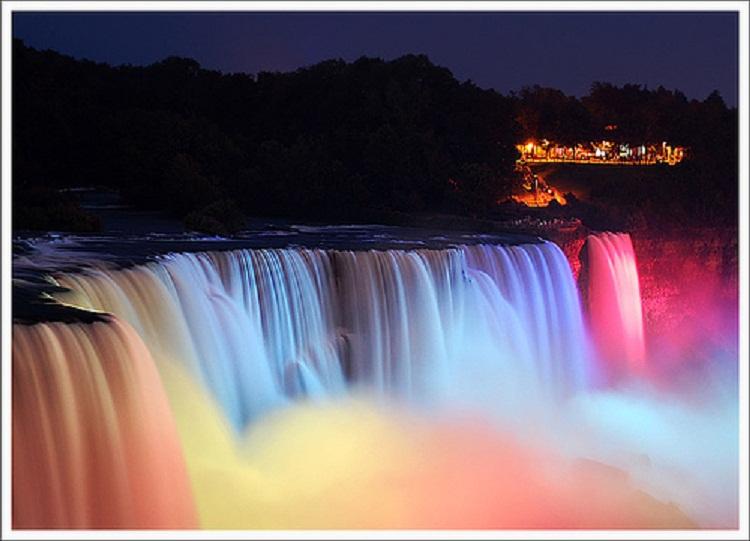 Natyrë U3_u3_Niagara1