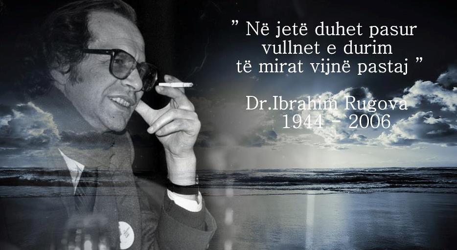 Foto nga jeta dhe vepra e Dr. Rugoves! - Faqe 7 U2_rugova%20aforizma