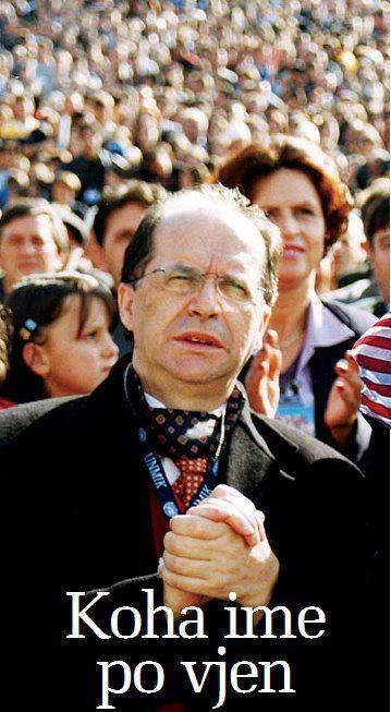 Foto nga jeta dhe vepra e Dr. Rugoves! - Faqe 7 U2_rugova%20koha