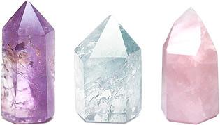 Сила кристаллов в фэн-шуй Chr1
