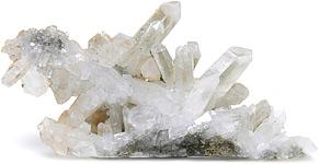 Сила кристаллов в фэн-шуй Chr4