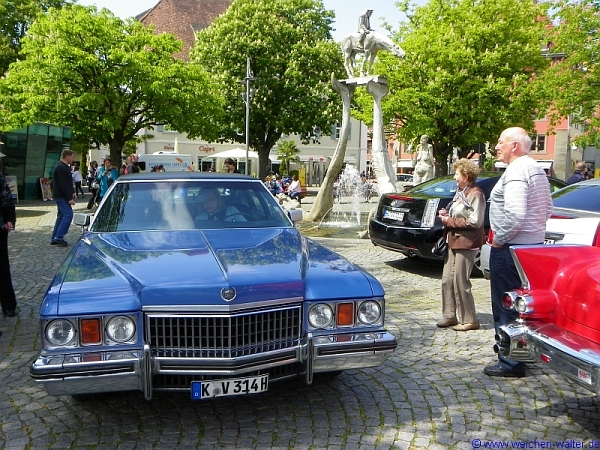 Cadillac Tour macht in Überlingen Kaffepause 2012.05.18.cadillac_ueberl18k_detail