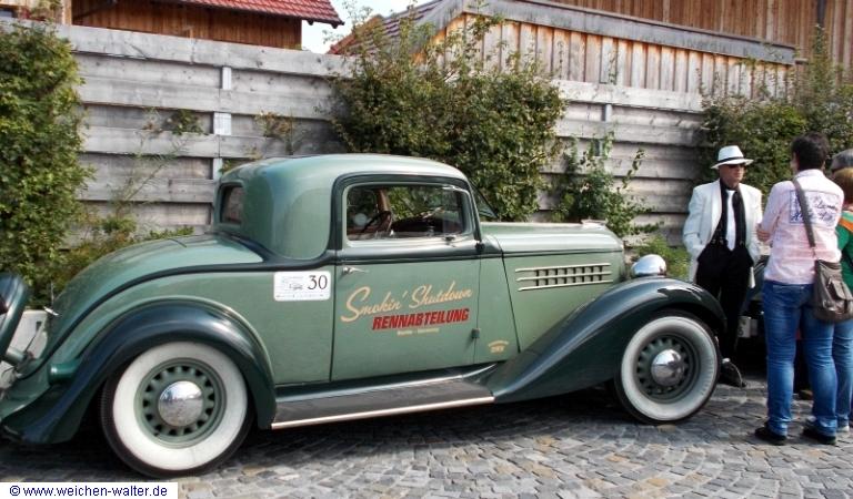 Oldtimer am Bodensee 2014.09.06.lacus_potamicus_d13k_detail