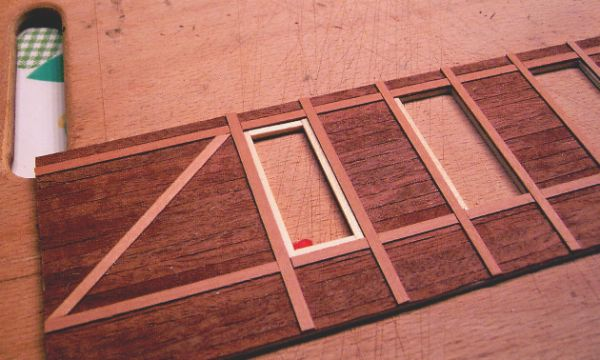 Lokremise für Selvreila 2006.05.22.6_detail
