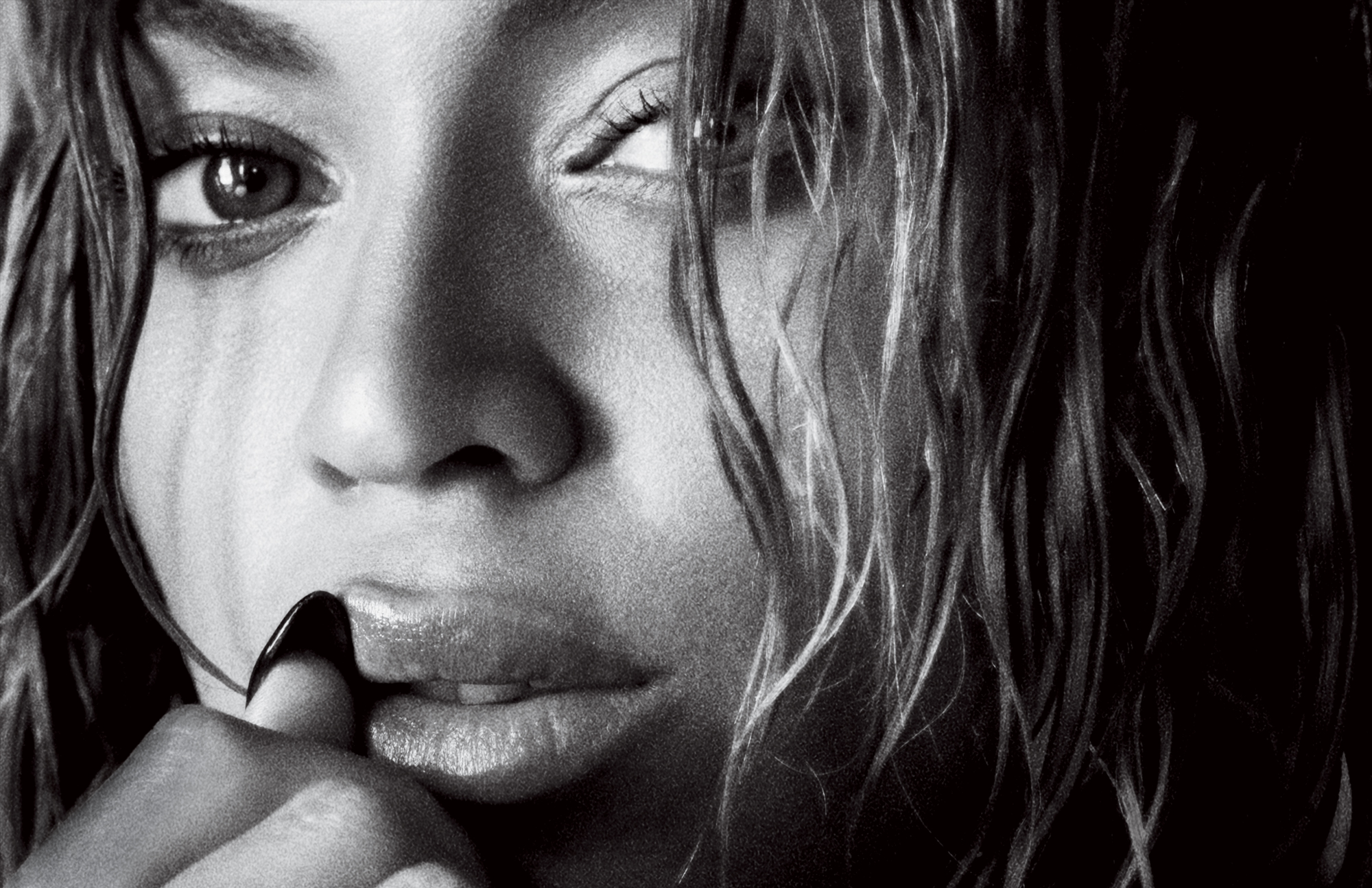 News sobre Beyoncé [VII] - Página 24 Beyonce-september-cover-2015-01