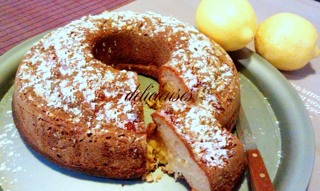 Γιαουρτόπιτα ή γιαουρτόπιτα χωρίς ζάχαρη IMAG2776absmall