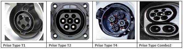 Nouvelle Nissan LEAF - Page 25 Img5