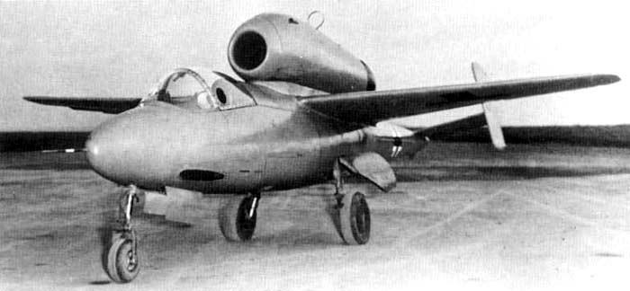 La Salamandre He162_v1