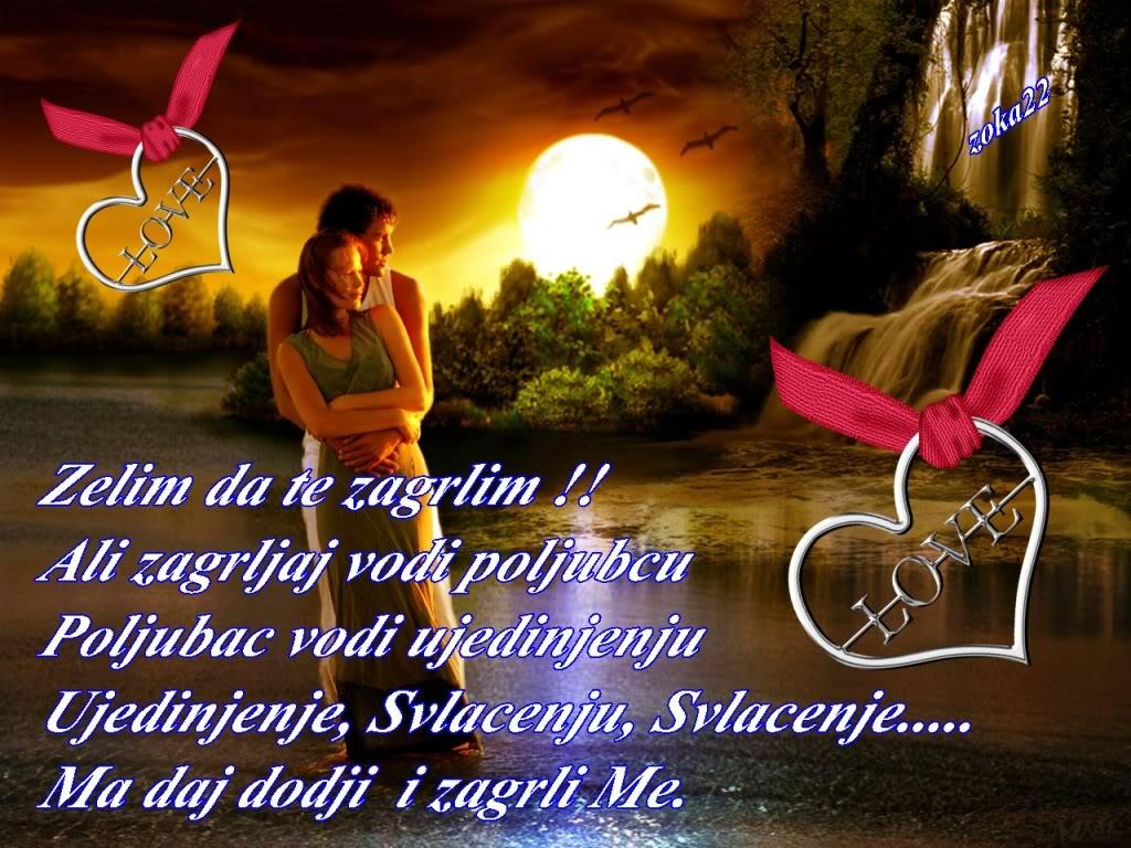Želim te!!! - Page 3 4064065