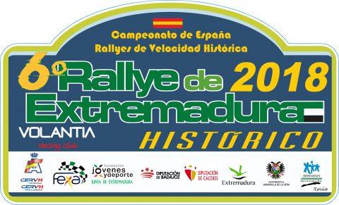 CERVH: VI Rallye de Extremadura Histórico [7-8 Septiembre] Placa-nacional-2018-1-480x291