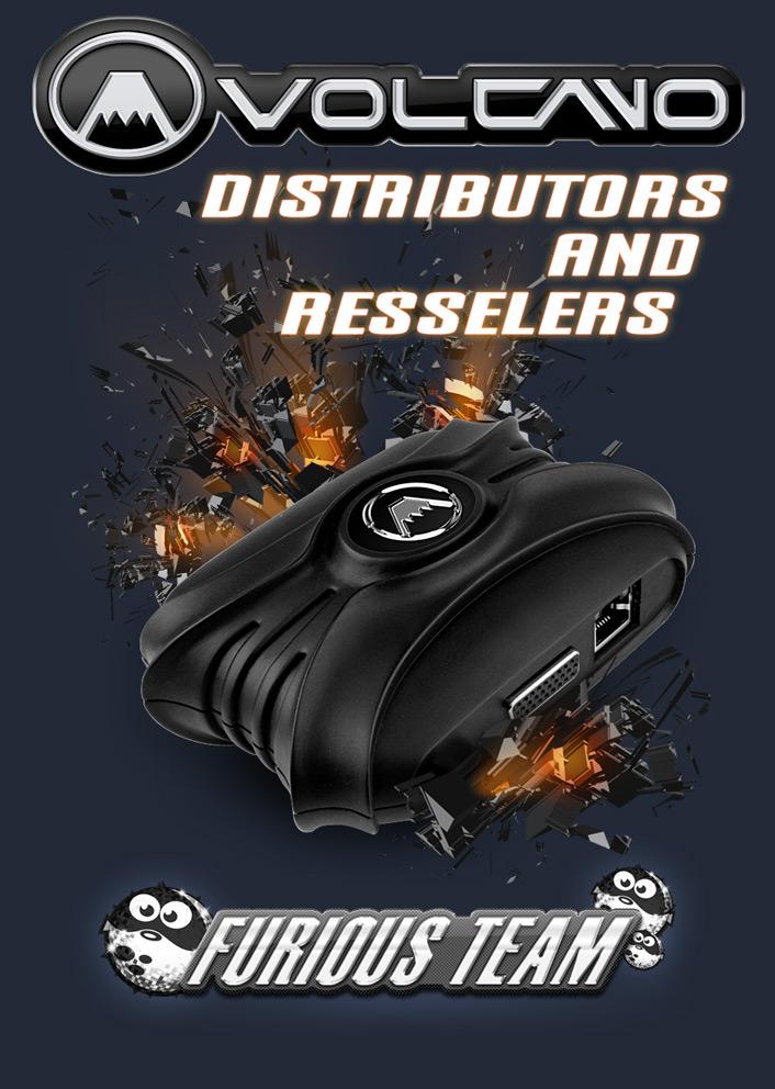 Volcano box distributors and reselers Volcano-2012-02-13-706