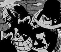 Les 3 Pouvoirs Empereurs
