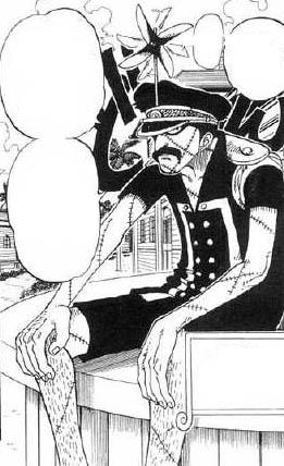 Création d'un Fruit du Démon - Page 5 Genzo